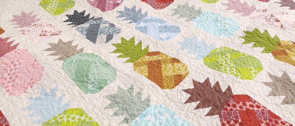 Pineapple-Farm-quilt-sewing-pattern-Elizabeth-Hartman-quilts-designs-2