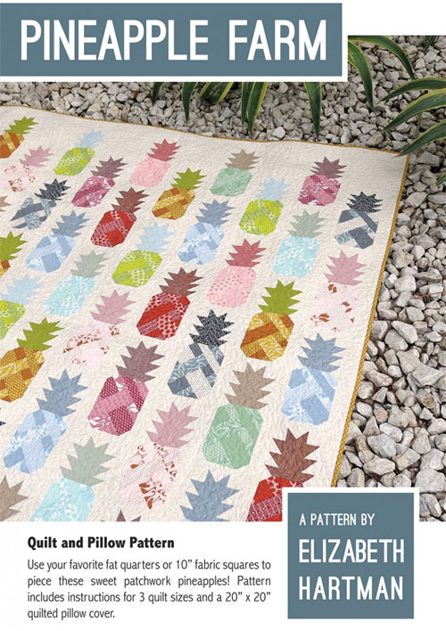 Pineapple-Farm-sewing-pattern-Elizabeth-Hartman-front