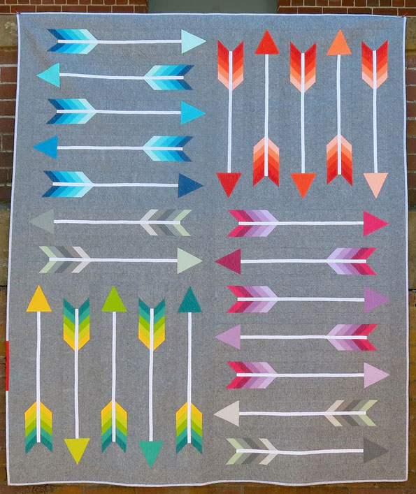 Pointy-quilt-sewing-pattern-Elizabeth-Hartman-quilts-design-1