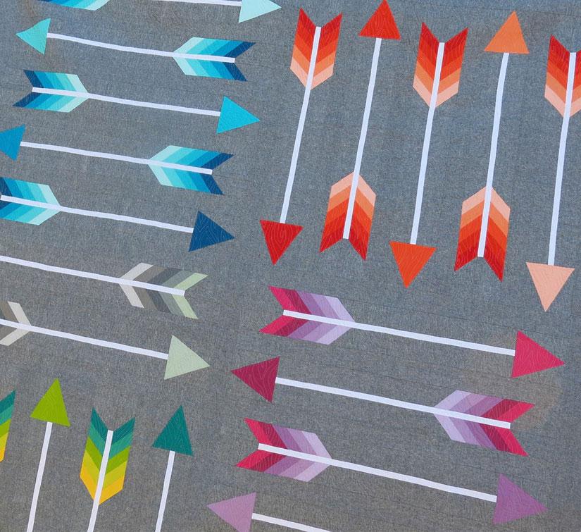 Pointy-quilt-sewing-pattern-Elizabeth-Hartman-quilts-design-2