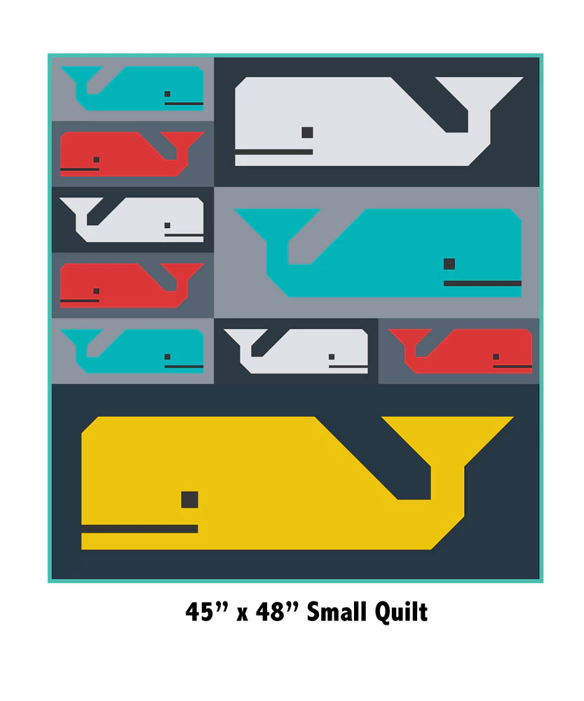 Preppy-Pod-quilt-sewing-pattern-Elizabeth-Hartman-quilts-design-2
