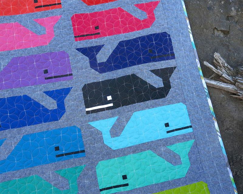 Preppy-the-Whale-quilt-sewing-pattern-Elizabeth-Hartman-quilts-design-3