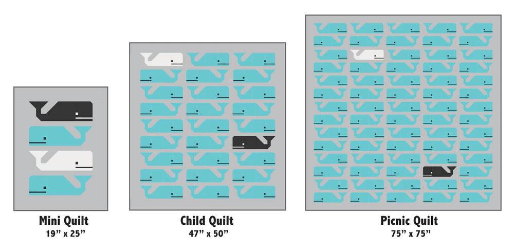 Preppy-the-Whale-quilt-sewing-pattern-Elizabeth-Hartman-quilts-design-4