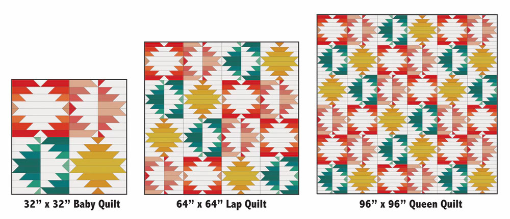 Solar-Eclipse-quilt-sewing-pattern-Elizabeth-Hartman-quilts-design-2