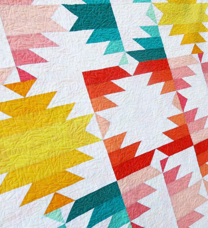 Solar-Eclipse-quilt-sewing-pattern-Elizabeth-Hartman-quilts-design-3