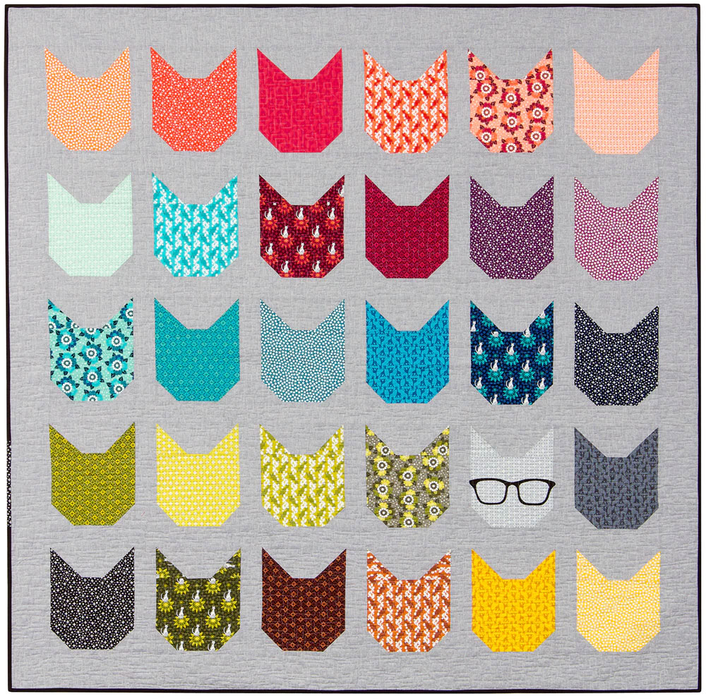The-Kittens-quilt-sewing-pattern-Elizabeth-Hartman-quilts-design-2