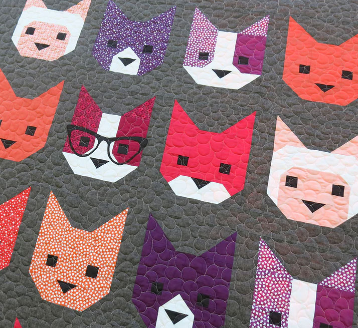 The-Kittens-quilt-sewing-pattern-Elizabeth-Hartman-quilts-design-4