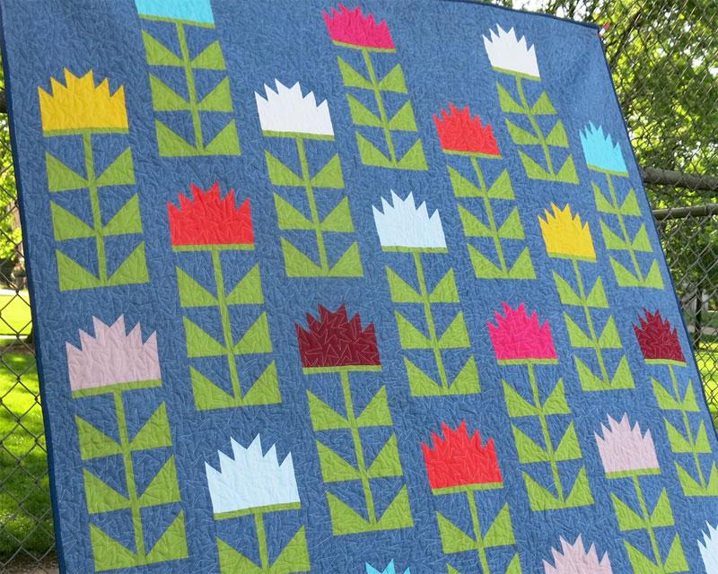 Thistle-quilt-sewing-pattern-Elizabeth-Hartman-quilts-design-1