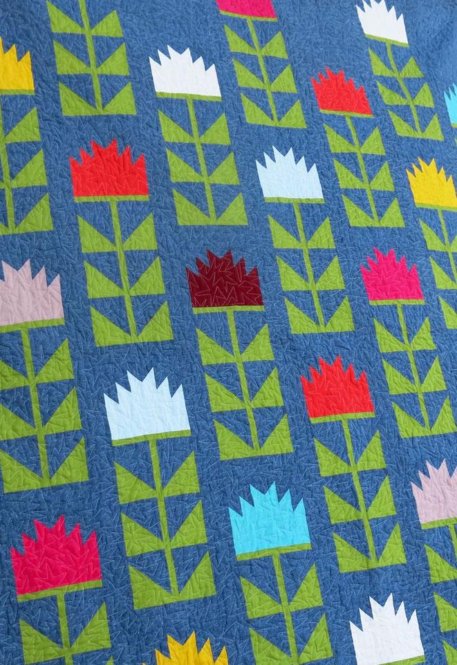 Thistle-quilt-sewing-pattern-Elizabeth-Hartman-quilts-design-2