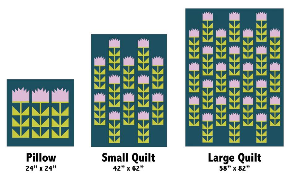 Thistle-quilt-sewing-pattern-Elizabeth-Hartman-quilts-design-3
