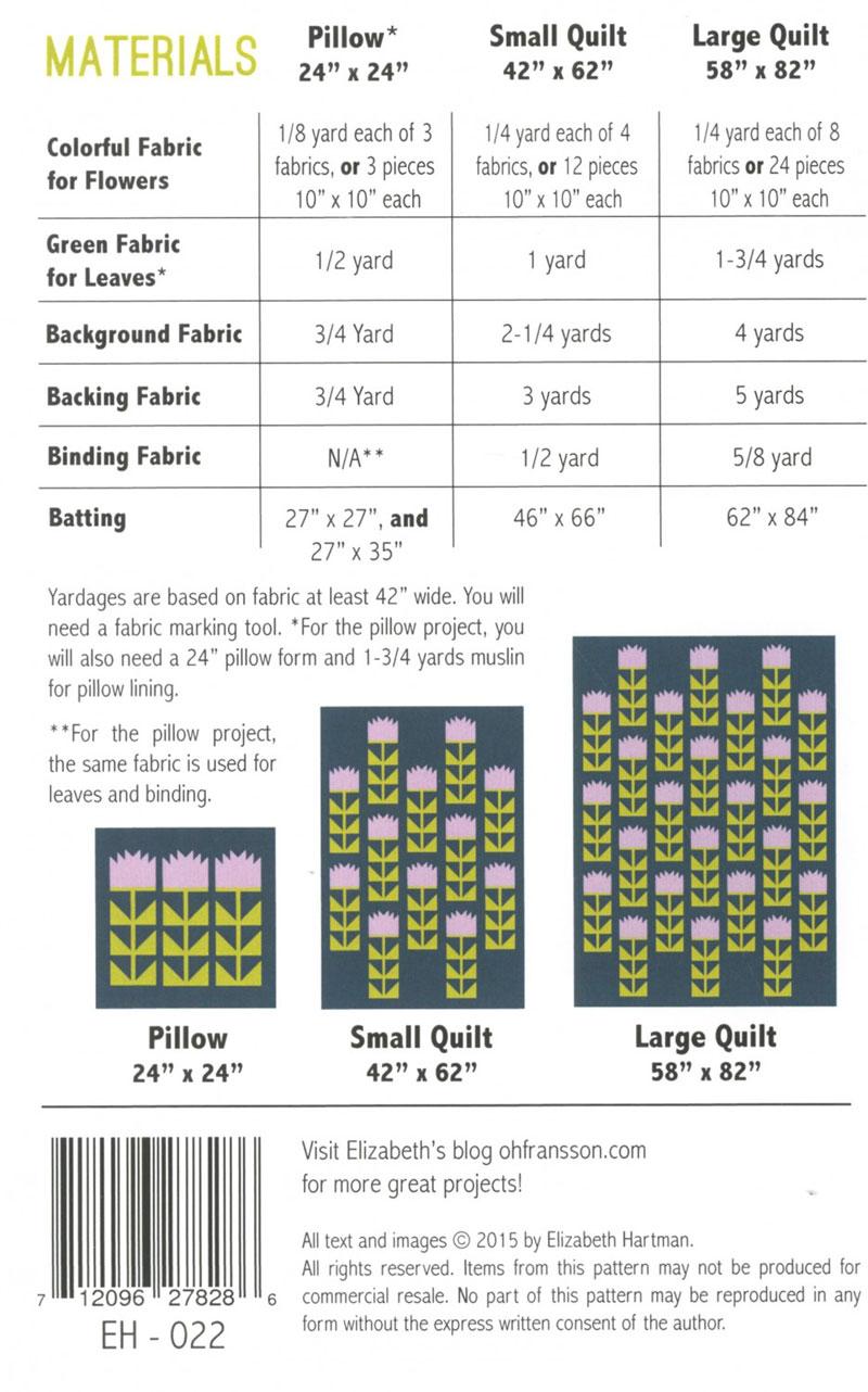 Thistle-quilt-sewing-pattern-Elizabeth-Hartman-quilts-design-back