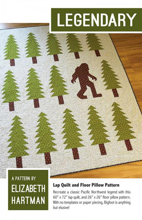 Legendary-quilt-sewing-pattern-Elizabeth-Hartman-quilts-design-front
