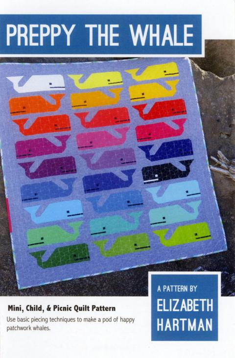 Preppy-the-Whale-quilt-sewing-pattern-Elizabeth-Hartman-quilts-design-front