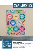 Sea-Urchins-quilt-sewing-pattern-Elizabeth-Hartman-quils-design-front