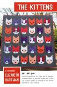 The-Kittens-quilt-sewing-pattern-Elizabeth-Hartman-quilts-design-front