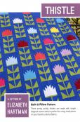 Thistle-quilt-sewing-pattern-Elizabeth-Hartman-quilts-design-front