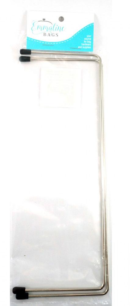 B-Style-Frame-Emmaline-Bags-2