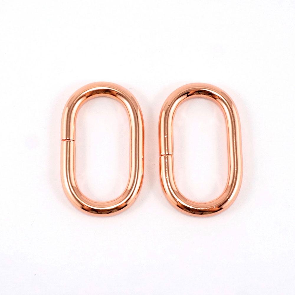 Gabby-Bag-Hardware-Kit-Copper-Emmaline-Bags-EBKIT-115CP