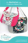 Manhattan-Bag-sewing-pattern-Emmaline-Bags-front
