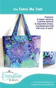 Totes-Ma-Tote-sewing-pattern-Emmaline-Bags-front
