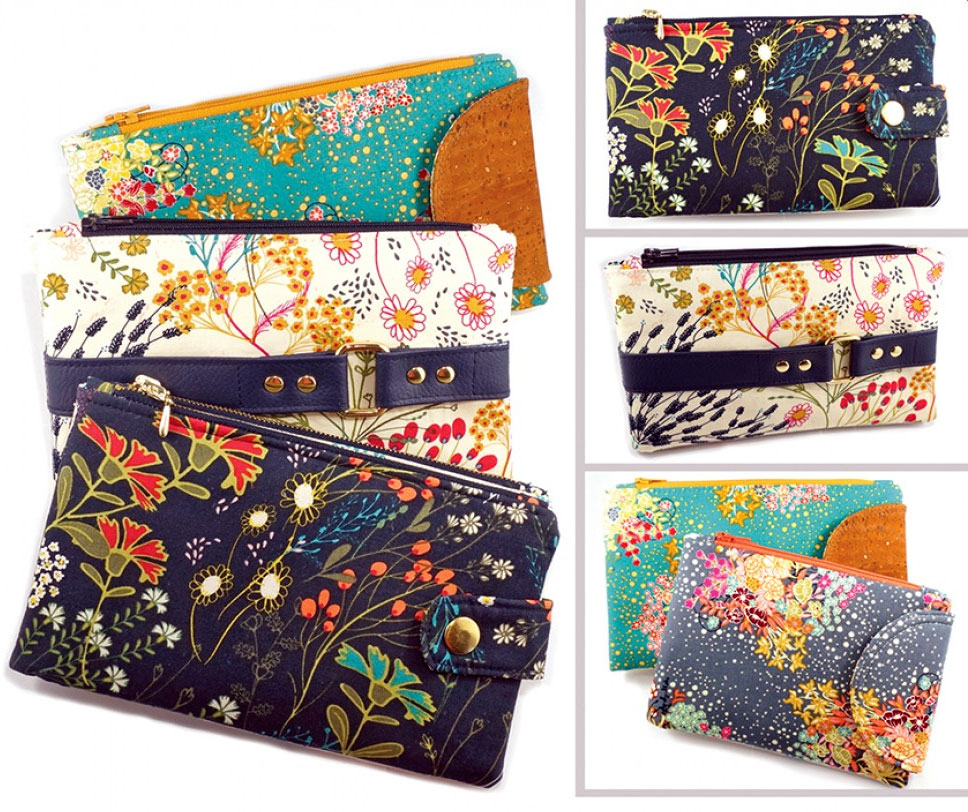 the-road-trip-wallet-sewing-pattern-from-Emmaline-Bags-1
