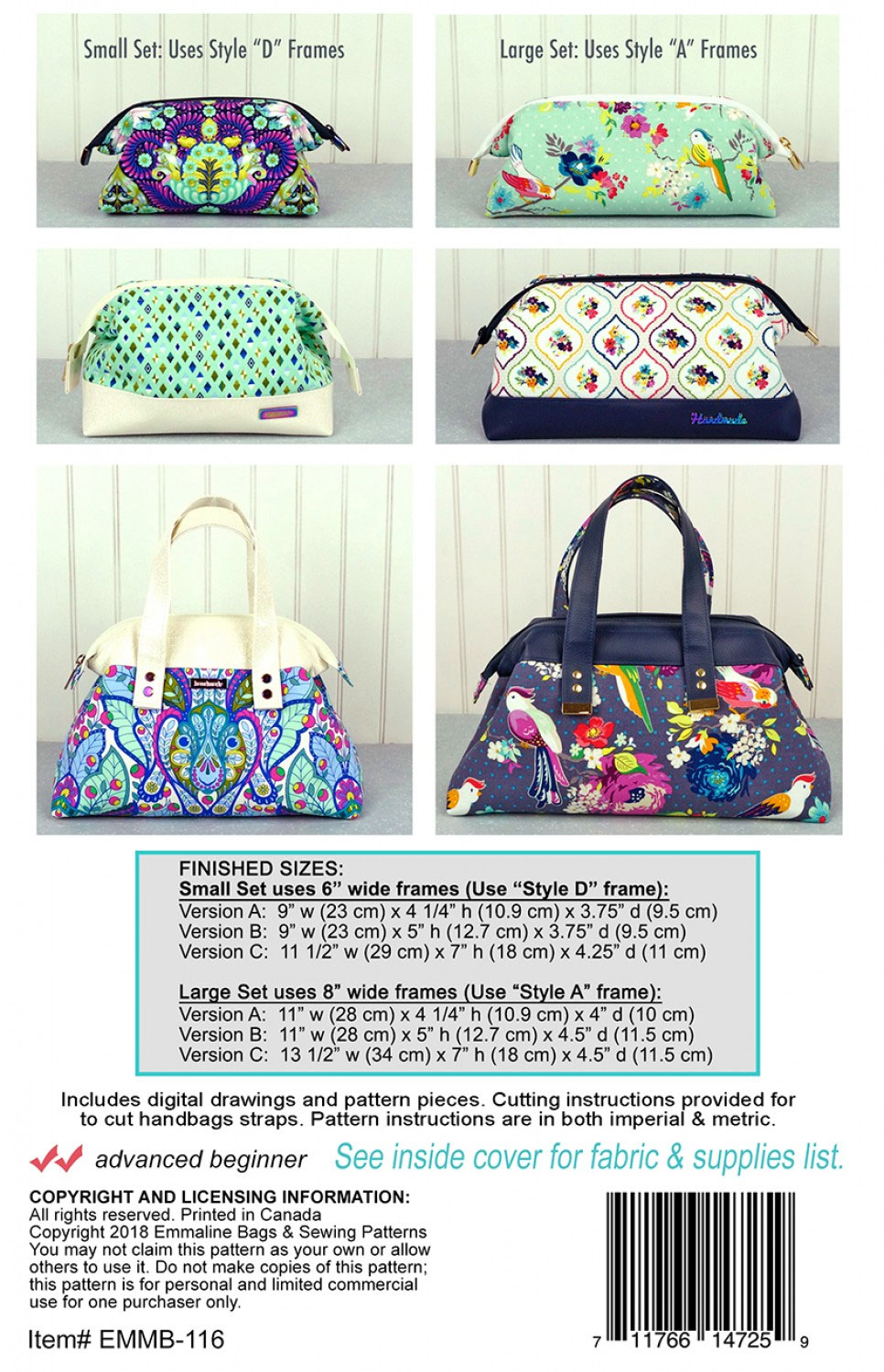 trifecta-zip-bags-sewing-pattern-from-Emmaline-Bags-back