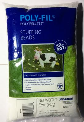 Fairfield-Poly-Beads-front