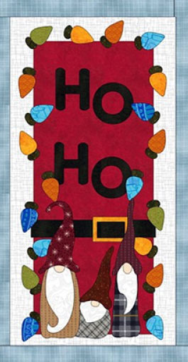 Gnome-for-the-holidays-quilt-sewing-pattern-FatCat-Patterns-3