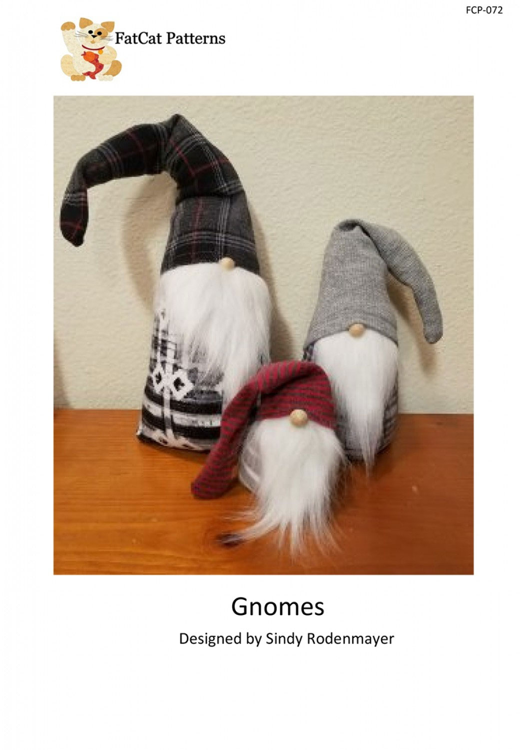 Gnomes-sewing-pattern-FatCat-Patterns-front
