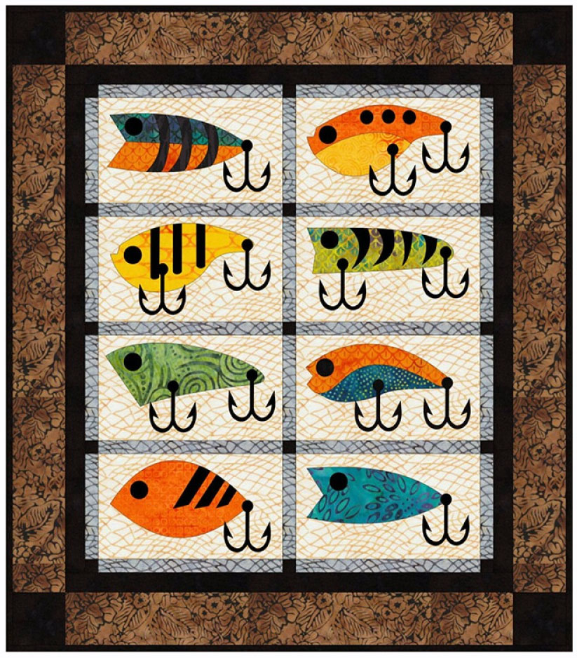 Small-Fry-quilt-sewing-pattern-FatCat-Patterns-1