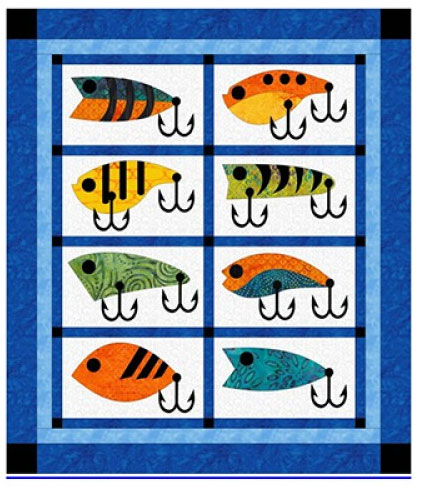 Small-Fry-quilt-sewing-pattern-FatCat-Patterns-2