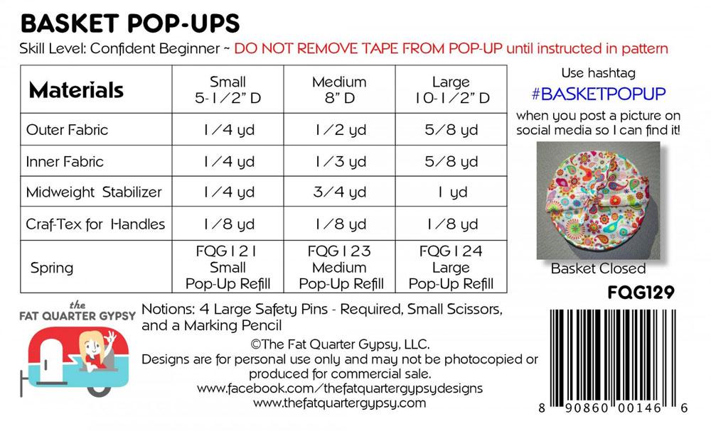Basket-Pop-Ups-sewing-pattern-Fat-Quarter-Gypsy-back