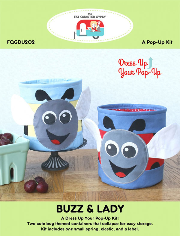 Buzz-Lady-sewing-pattern-Fat-Quarter-Gypsy-front