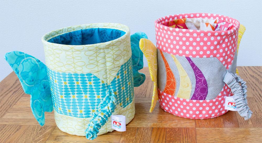 Flutter-sewing-pattern-Fat-Quarter-Gypsy-3