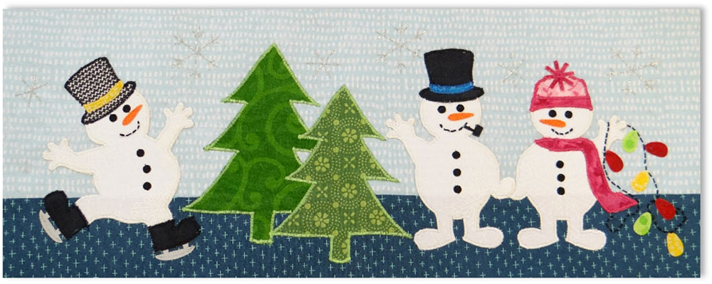 Snow-Follies-sewing-pattern-Fat-Quarter-Gypsy-1