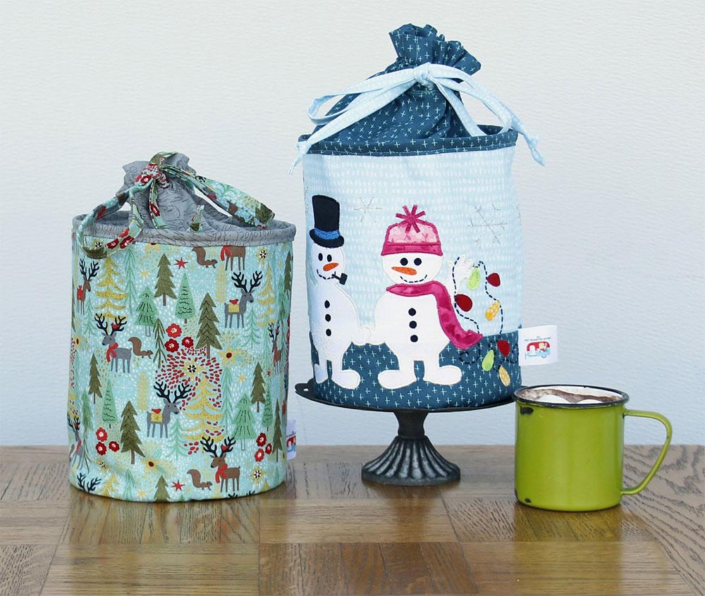 Snow-Follies-sewing-pattern-Fat-Quarter-Gypsy-2