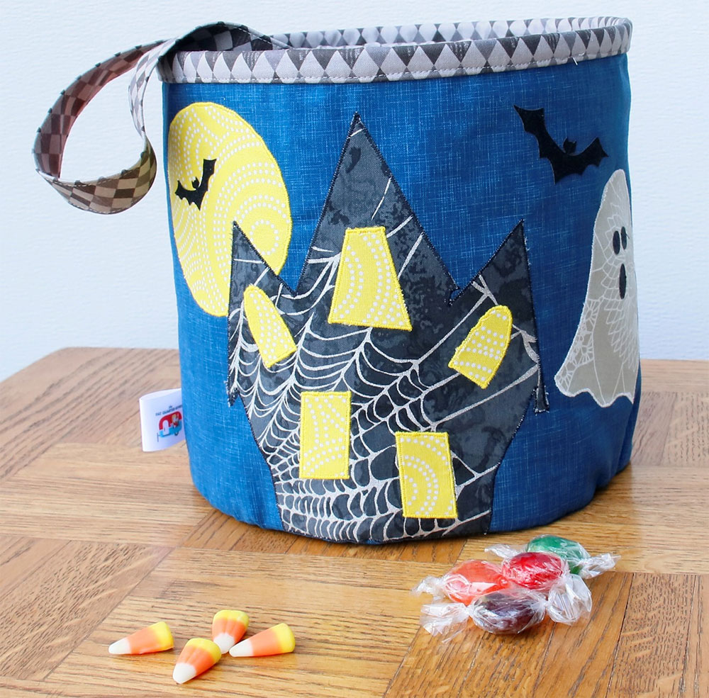 Spooky-sewing-pattern-Fat-Quarter-Gypsy-2