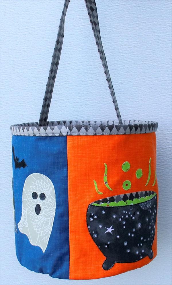 Spooky-sewing-pattern-Fat-Quarter-Gypsy-3