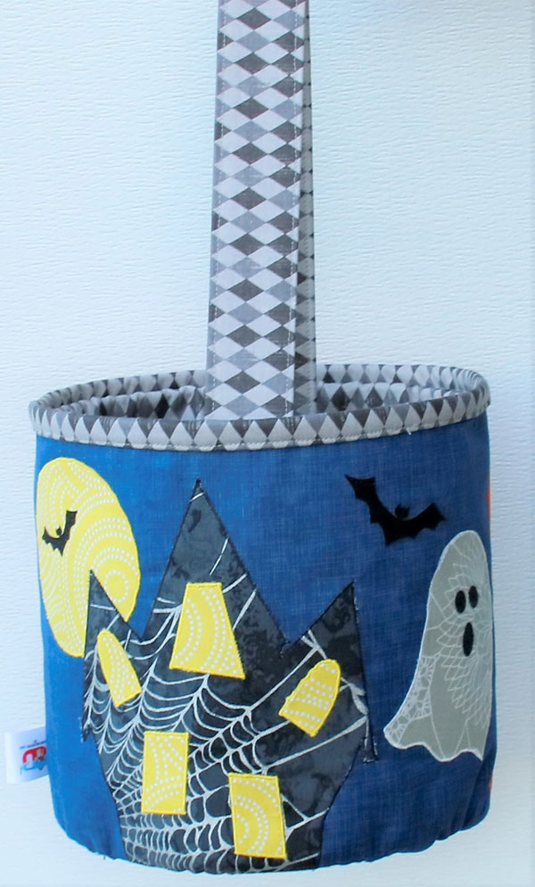 Spooky-sewing-pattern-Fat-Quarter-Gypsy-4