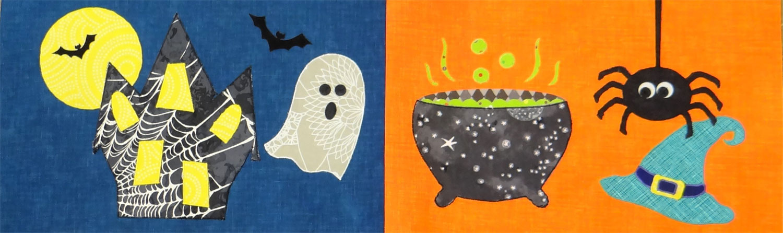 Spooky-sewing-pattern-Fat-Quarter-Gypsy-5