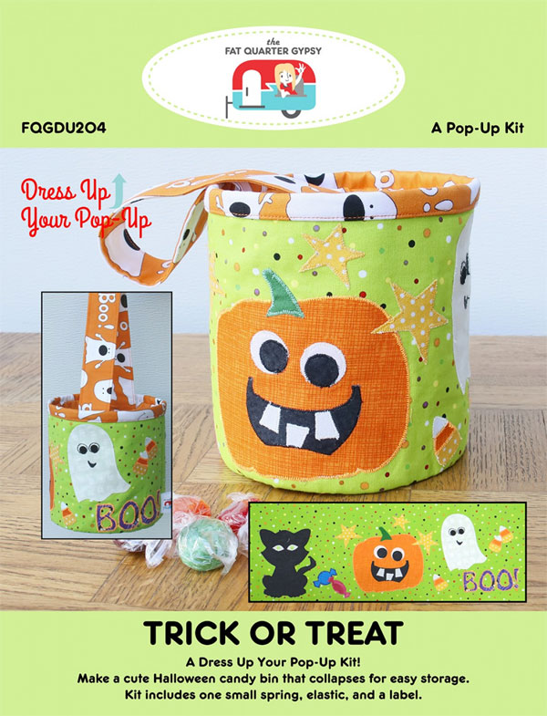 Trick-or-Treat-sewing-pattern-Fat-Quarter-Gypsy-front