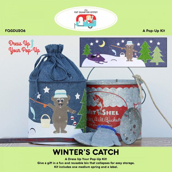 Winters-Catch-sewing-pattern-Fat-Quarter-Gypsy-front