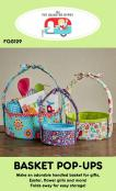 Basket-Pop-Ups-sewing-pattern-Fat-Quarter-Gypsy-front