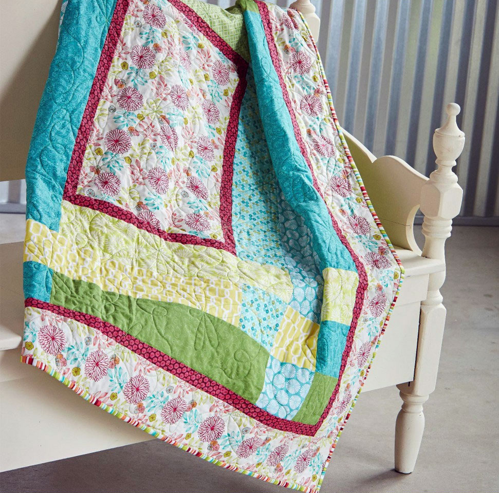 Modern-Weave-quilt-sewing-pattern-Fat-Quarter-Gypsy-1