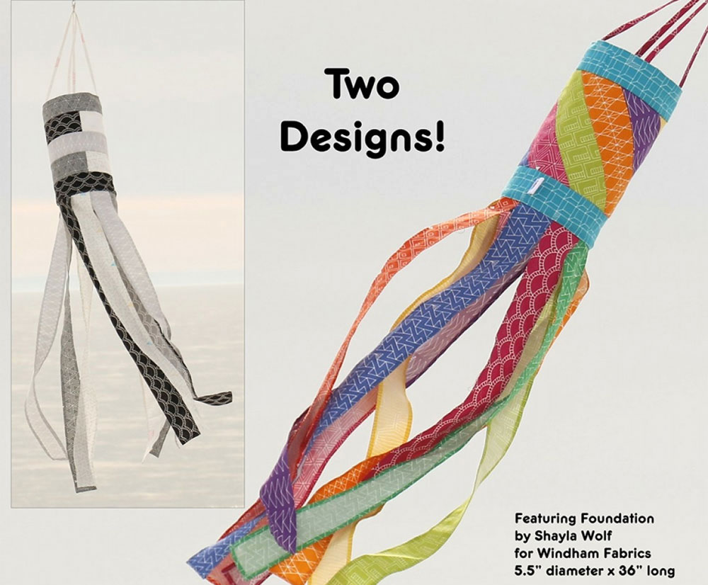 Windsock-PopUp-sewing-pattern-Fat-Quarter-Gypsy-3