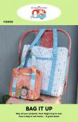 Bag-It-Up-sewing-pattern-Fat-Quarter-Gypsy-front
