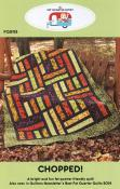 Chopped-quilt-sewing-pattern-Fat-Quarter-Gypsy-front