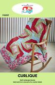 Curlique-quilt-sewing-pattern-Fat-Quarter-Gypsy-front