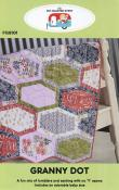 Granny-Dot-quilt-sewing-pattern-Fat-Quarter-Gypsy-front