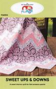 Sweet-Ups-and-Downs-quilt-sewing-pattern-Fat-Quarter-Gypsy-front